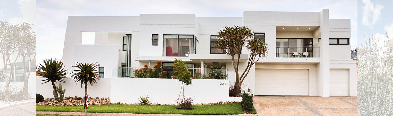 Silver Lakes Luxury Apartments